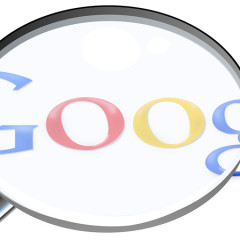 Know These Google Algorithm Updates to Avoid Penalties